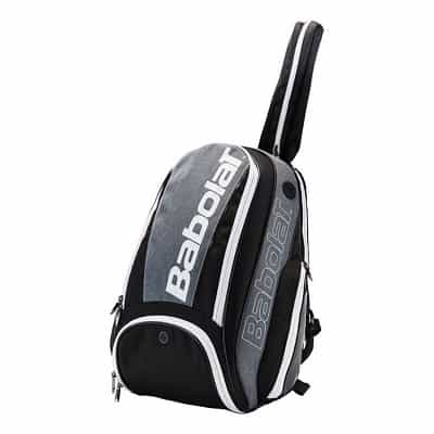 Babolat 2018 Pure Series Quality Tennis Backpack
