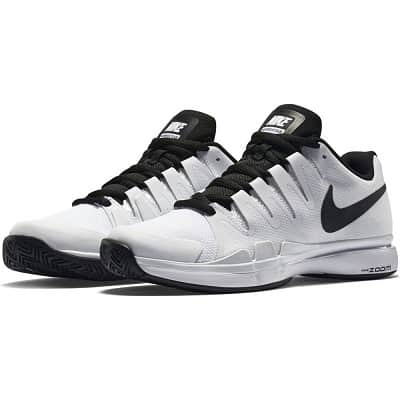 Men's Nike Zoom Vapor 9.5 Tour