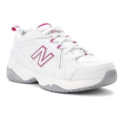 New Balance WX608V4 Women's Training
