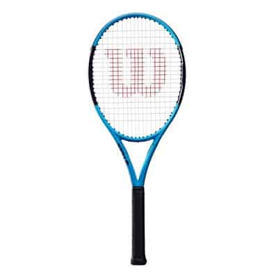 Wilson 2018 Ultra 100 Countervail – Quality String
